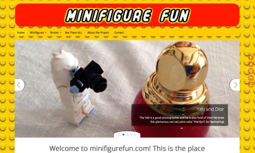 minifigportfolio1